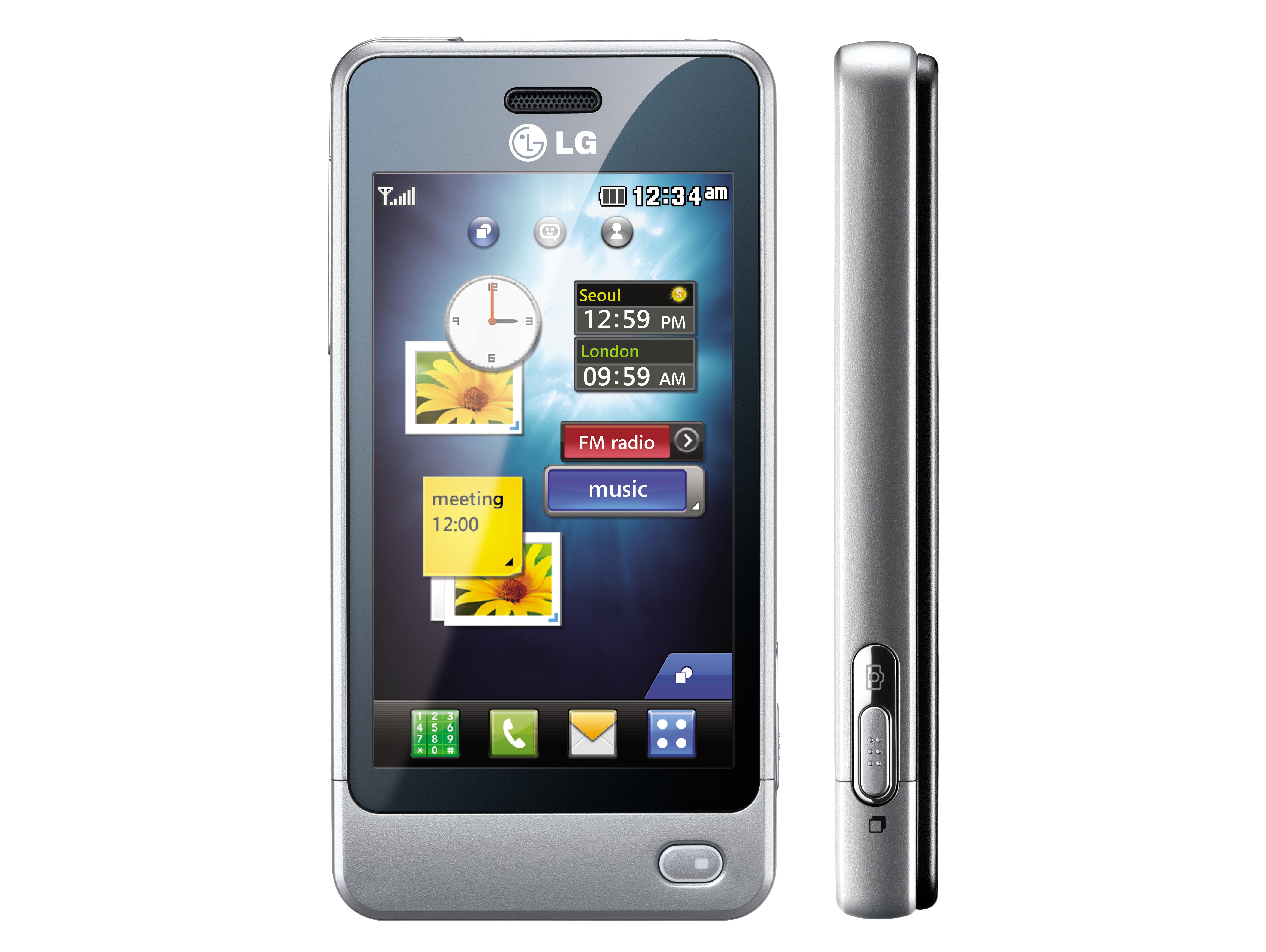 Ціни на прості телефони 26 фотография