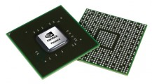 LG DEVELOPS POWERFUL SMARTPHONES WITH NVIDIA TEGRA 2 PROCESSOR