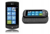 LG OWNERS TO GET FREE ACCESS TO POPULAR WINDOWS PHONE 7 APPLICATIONS