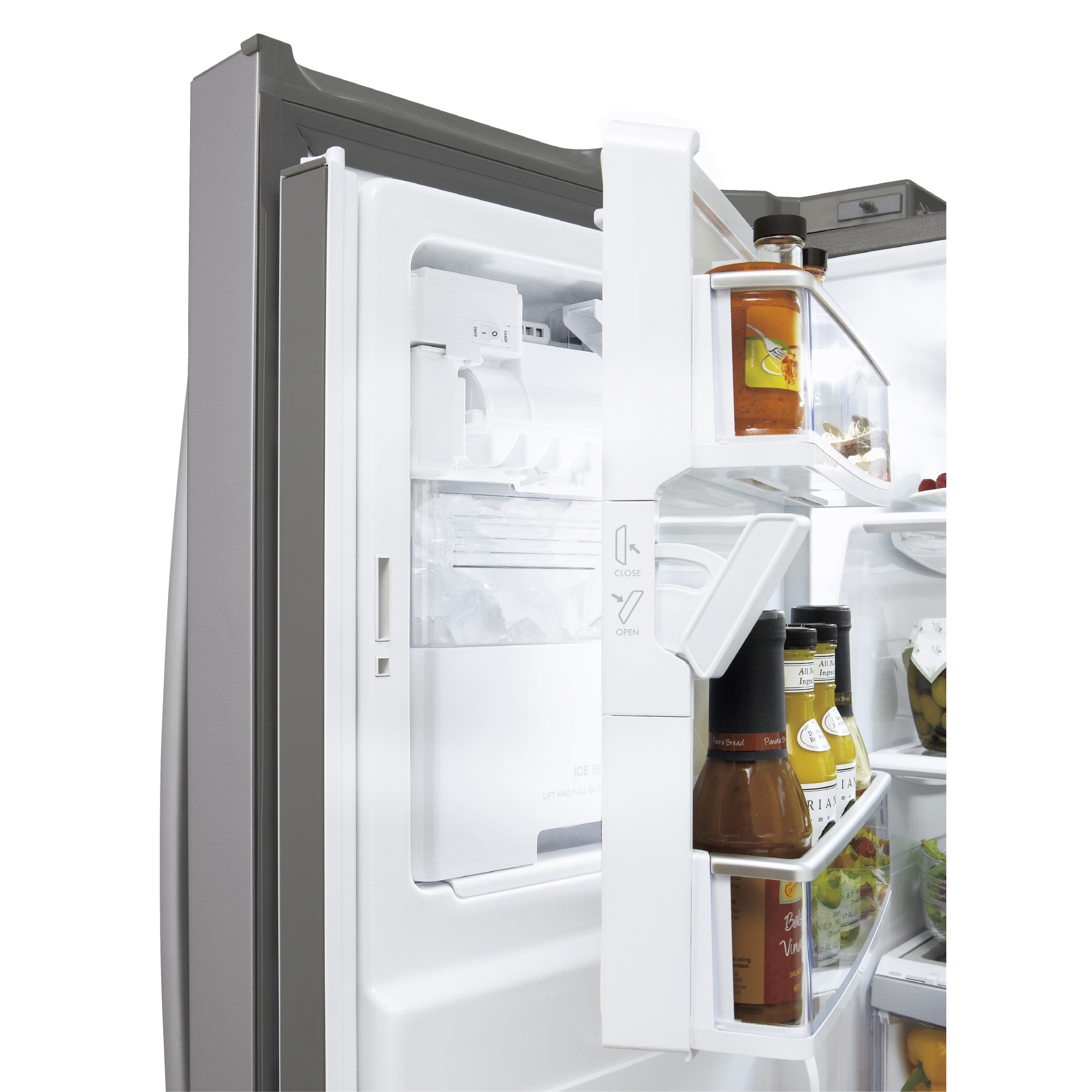 lg manual refrigerator doors appliance door parts size phone of full service reviews vs center samsung french kitchen appliances spectacular