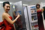 smart_fridge2.jpg