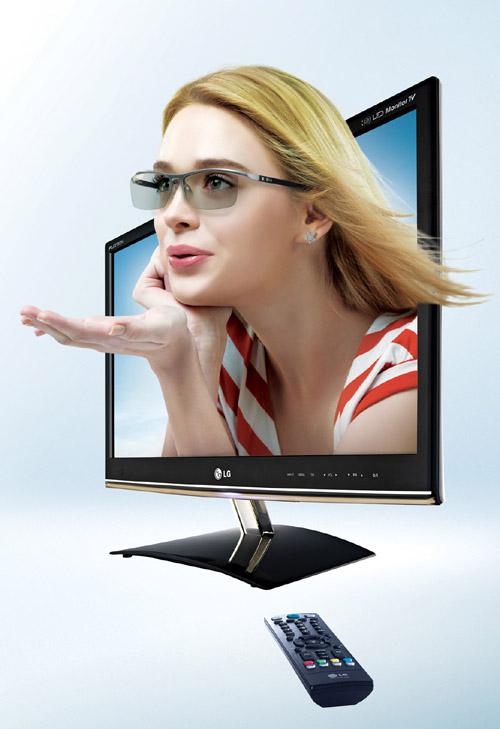 Tv mobel weis hangend