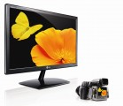 LG EMBRACES IPS PANEL TECHNOLOGY  FOR A NEW STANDARD IN MONITOR PERFORMANCE