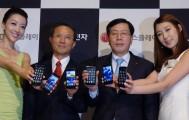 LG_Optimus_LTE_02.jpg