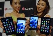 LG_Optimus_LTE_03.jpg