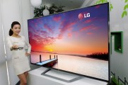 LG_84INCH_UDTV01.jpg
