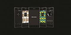 PRADA_Phone_by_LG_05.jpg