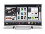 LG_Google_TV_011.jpg