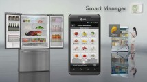 LG_Smart_Manager_03.jpg