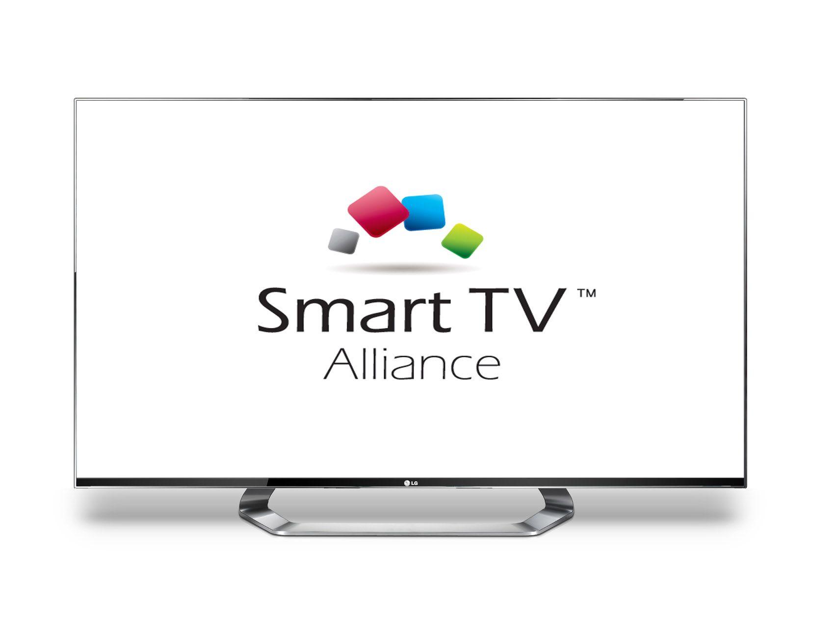 lg tv white. smart_tv_alliance_logo.jpg lg tv white
