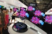 LG_OLED_TV_1.jpg