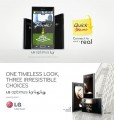 LG ANNOUNCES QUICKMEMO™ FEATURE FOR OPTIMUS L-SERIES SMARTPHONES