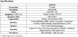 TM2792_spec1.jpg