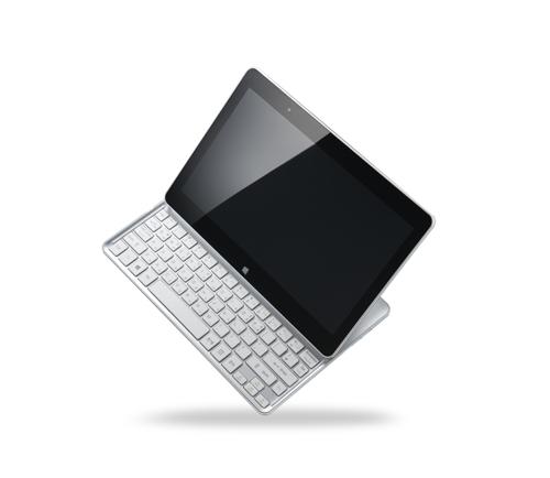 LG EMBRACES NEXT GENERATION PC CATEGORIES WI