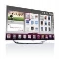 LG_SMART_TV-02.JPG