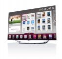 LG_SMART_TV-03.JPG