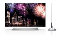 LG'S_OLED_TV.jpg