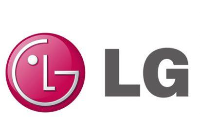 LG ANNOUNCES FOURTH-QUARTER AND FULL-YE