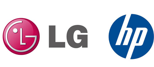 LG ELECTRONICS ACQUIRES WEBOS FR