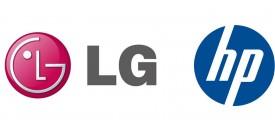 LG_HP.jpg
