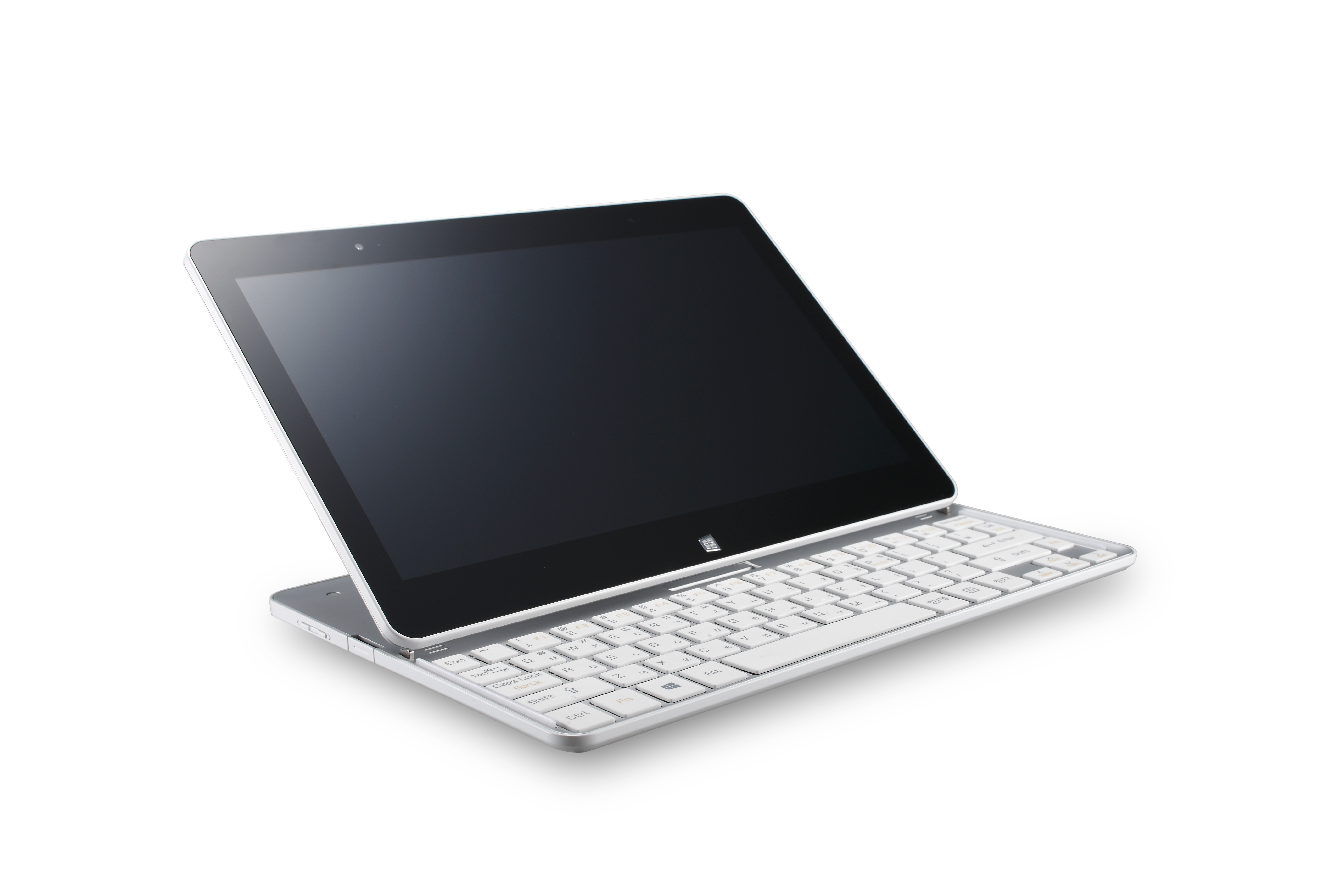 LTE-CAPABLE TAB-BOOK FROM LG TAKES THE HYBRID TABLET-NOTEBOOK ...