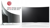RED_DOT_AWARD-OLED_TV-01.JPG