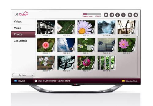 TV-CEN