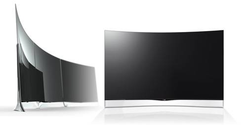 LG BEGINS SALES OF WORLD