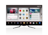 LG_GOOGLE_TV_ANDROID_4.2.2_JELLY_BEAN1.jpg