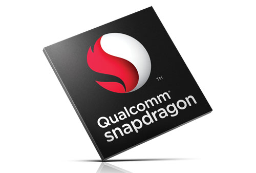 LG, QUALCOMM EXPAND SUCCESSFUL COLLABORATION WITH