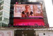 LG_NY_TIMESQUARE-03.jpg