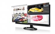 LG_IPS_Monitor_EA73.jpg