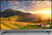 LG_ULTRA_HDTV_LA9650_.jpg