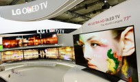 LG_ULTRA_HD_OLED_TV_01.jpg