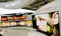 LG_ULTRA_HD_OLED_TV_01.jpg