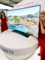 LG_ULTRA_HD_OLED_TV_02.jpg