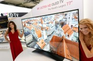 LG_ULTRA_HD_OLED_TV_031.jpg