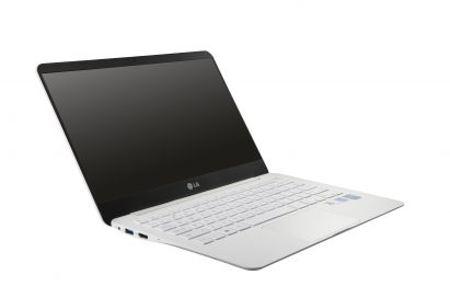 LG Ultra PC model 13Z940