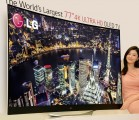 LG_77_INCH_4K_ULTRA_HD_OLED_TV.jpg