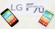 LGE_F70_RELEASE_021.jpg