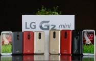 LGE_G2_MINI_RELEASE_00.jpg