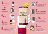 LGE_G2_MINI_RELEASE_05.jpg