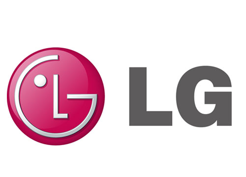 LG REPORTS IMPROVED FIRST&