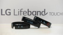 LG_Lifeband_Touch.jpg