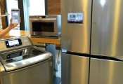 LG_Smart_Appliances_with_HomeChat_02.jpg