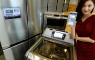 LG_Smart_Appliances_with_HomeChat_03.jpg