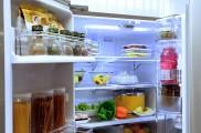 LG_Smart_Refrigerator_Smart_View_01.jpg