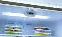 LG_Smart_Refrigerator_Smart_View_02.jpg