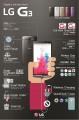 Infographic_LG_G3.jpg