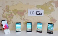 LG_G3_Global_Launch_1.jpg